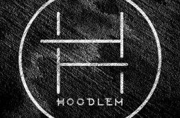 Hoodlem